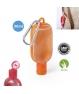 Gel Hidroalcohólico 30 ML Colours