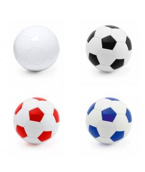 Balón De Fútbol Reglamentario Polipiel