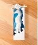 Tapones de botella de cerámica con forma de Caballito de Mar