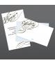 Set de tarjetas de deseos para jaulas (pack de 50 uds.)