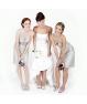 Bailarinas para bodas