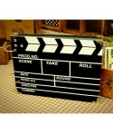 "Álbum de fotos ""Retro Film"""