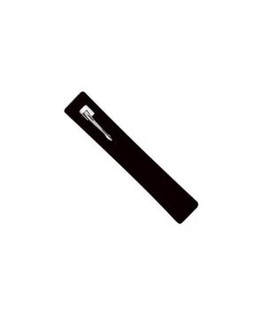 Bolígrafo con 4 Accesorios Multifunción