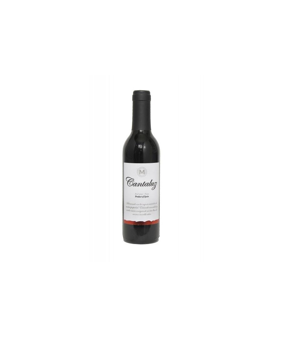 Botellas De Vino Decoradas Para Primera Comunion.Botellas De Vino 3 4 Para Detalles De Bodas Vinos Baratos