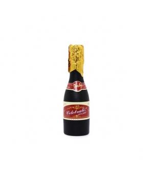 Bolsas para Botella de Vino Grande Non Woven