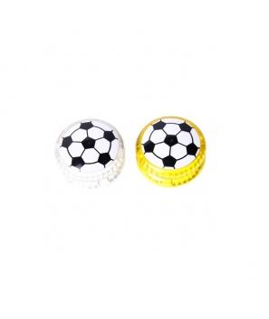 Yoyo Fútbol con Luces