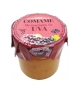 Mermelada Melón 40 Gr - Mermeladas para Detalles