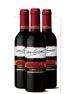 Mermelada Vino Tinto 140 Gr - Mermeladas para Detalles