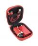 Set Cargadores Smartphone de carga. USB ideal para su coche