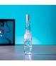 tapón con luz led para botella de vino