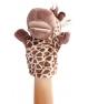 Marioneta Peluche Animal