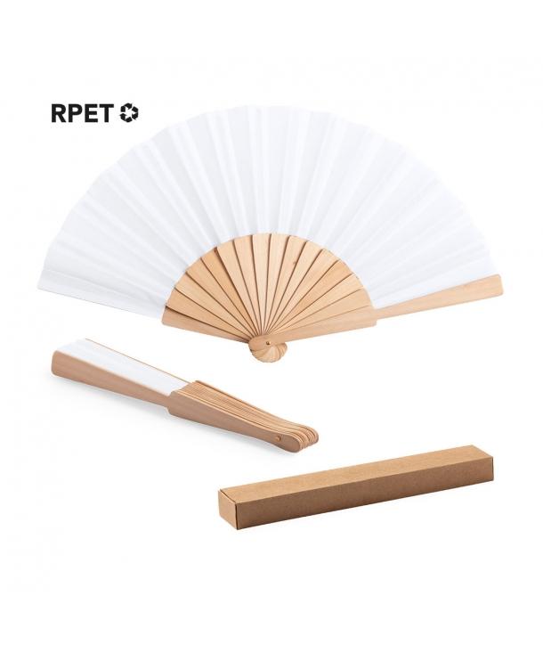 Pastillero de Bambú 100% Natural Ecológico