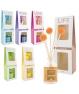 Ambientador Mikado 50 ml presentado en Caja de Cartón