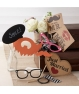 PACK BODA DECORACION VINTAGE