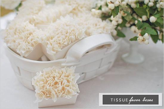 Regalos invitados boda - Regalos invitados de boda ...