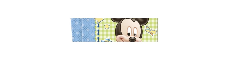 Bebé Mickey