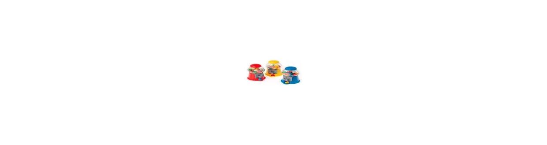 Maquinas de chicles para niños