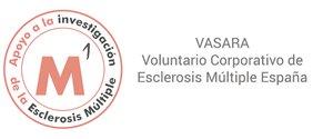vasara-esclerosis-multiple.jpg